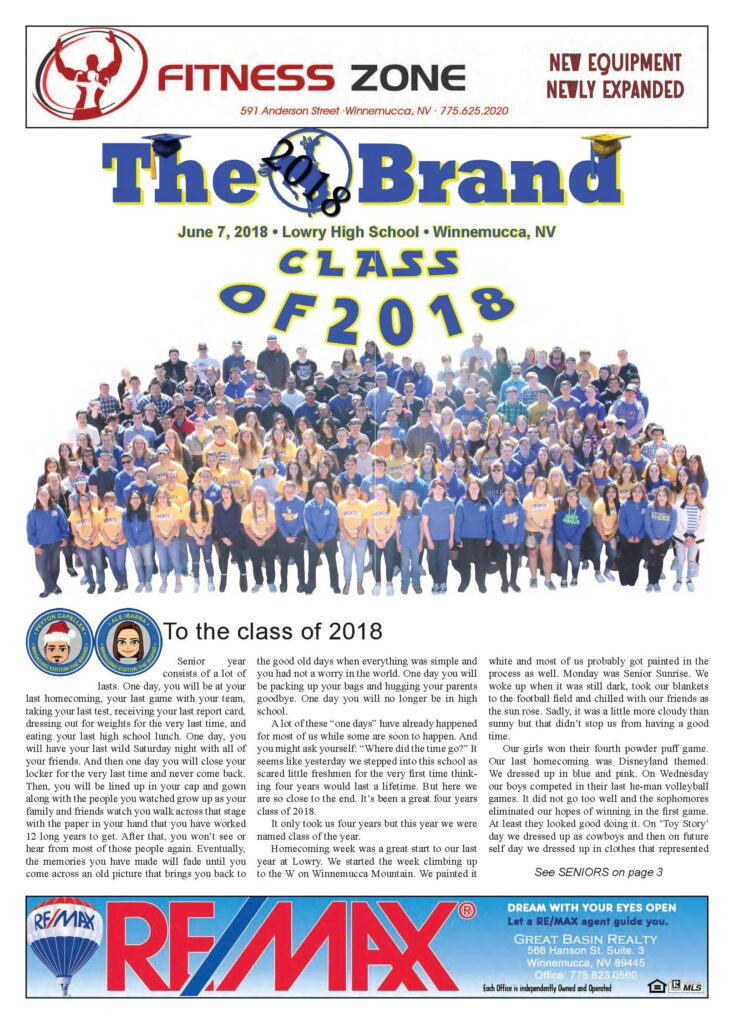 06-07-18 The Brand