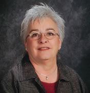 Interview with Mrs. Goicoechea