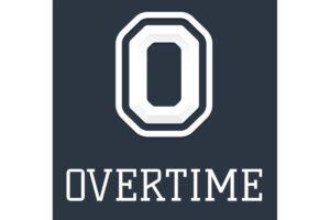 Courtesy @overtime Tiktok/• Lowry Digital Media