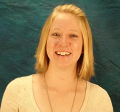 Senior Katy Granath wins Winnemucca Lions Club speech contest