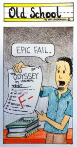 04-17-13 Epic Fail-Anderson
