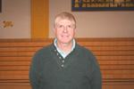 Coach Don Walton./Courtesy • Winnada