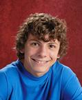 Ryan Kracaw, student profile